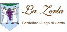 La Zerla - Bardolino - Lago di Garda