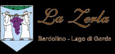 La Zerla – Bardolino – Lago di Garda